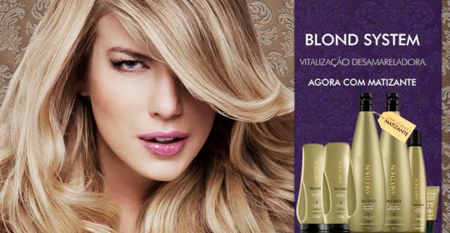 banner-home-blond