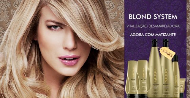 banner-home-blond